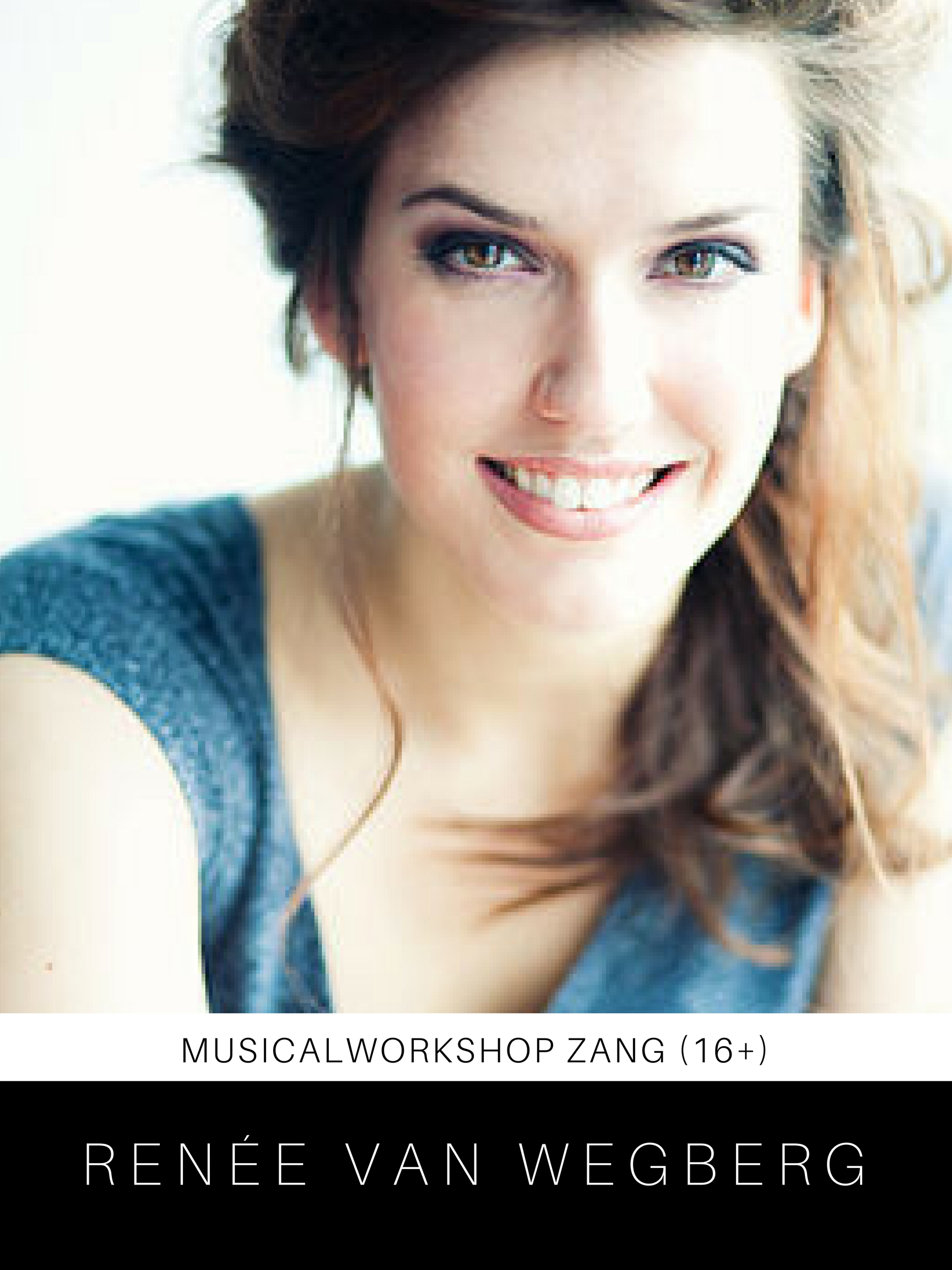Workshop Zang